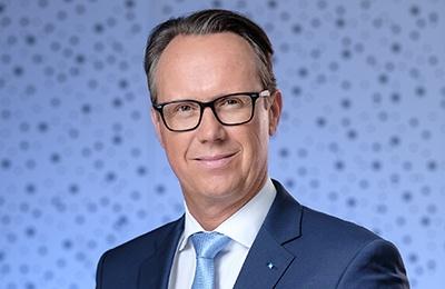 DipI.-Ing. Dr. Joachim Haindl-Grutsch, Geschäftsführer IV-Oberösterreich